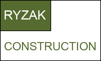 Ryzak Construction